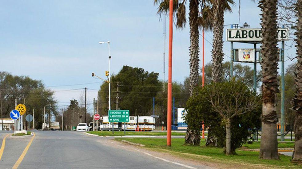 Coronavirus en Córdoba: Laboulaye endurece las restricciones