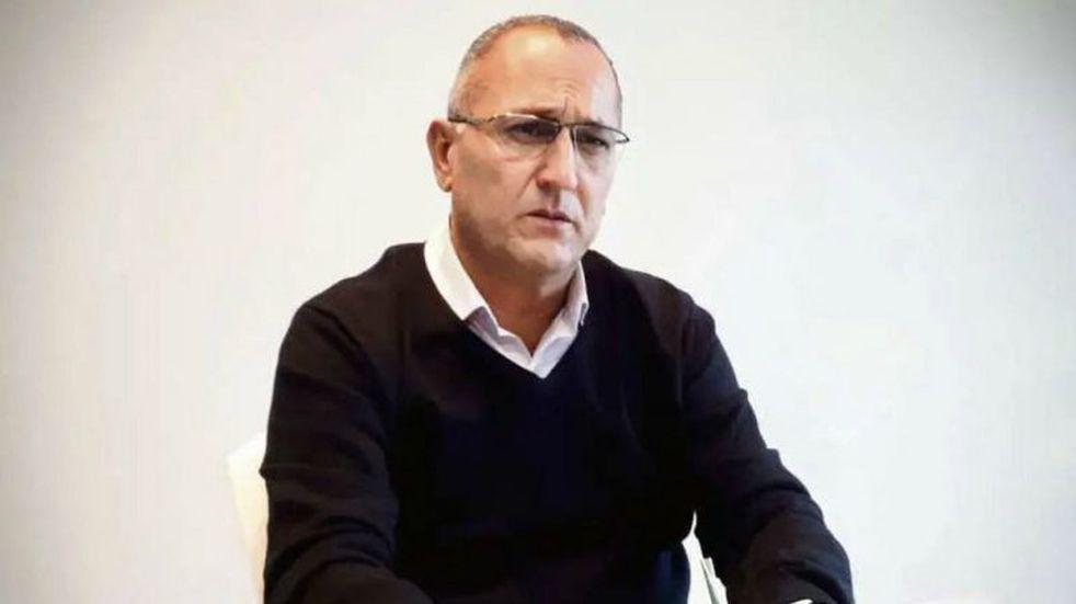 """Miguel Vera, el arrepentido de la causa CBI: """"¿Sabés los 'Centenos' que hay en Córdoba?"""""""