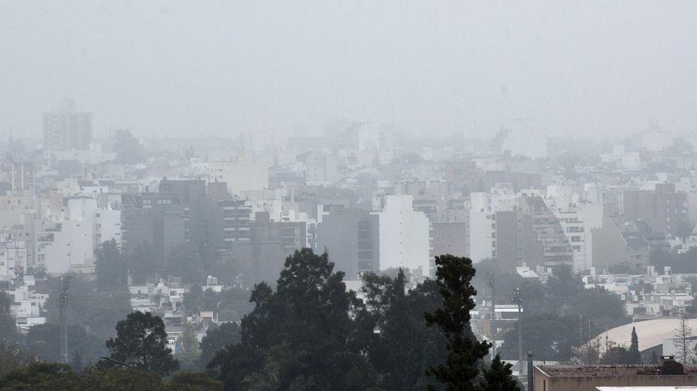 Clima en Tandil: así estará el tiempo en Tandil este viernes 13 de agosto