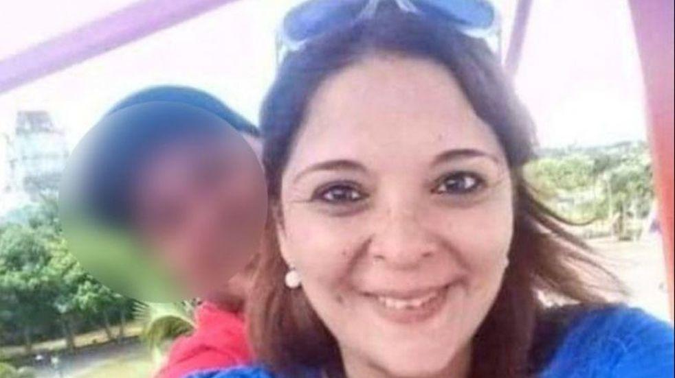 Crimen de la enfermera: según los forenses fue degollada
