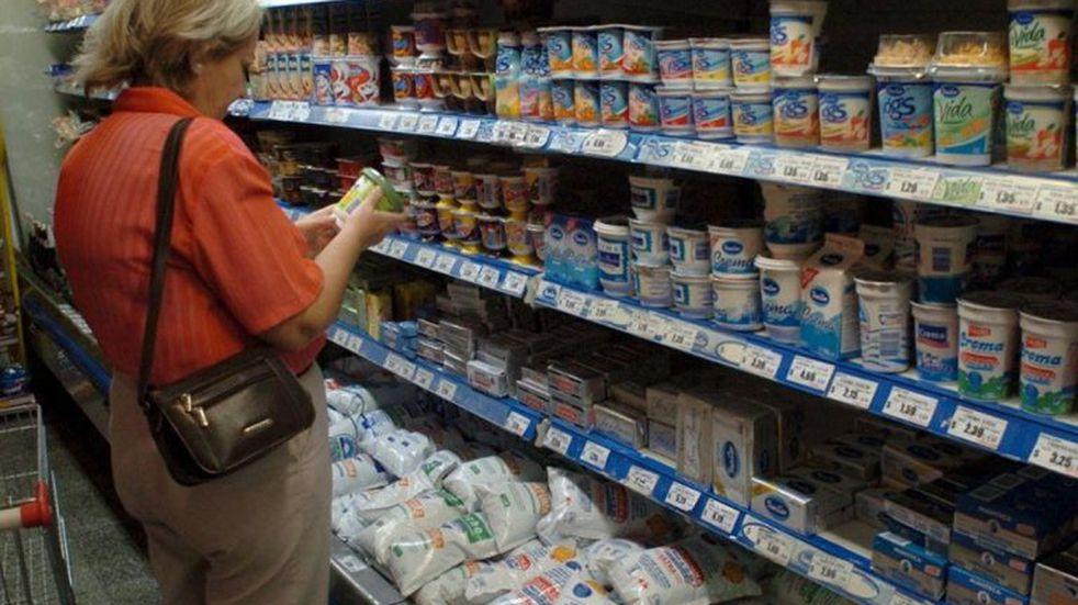 El Banco Provincia de Buenos Aires no ofrecerá más el descuento de 50% en supermercados