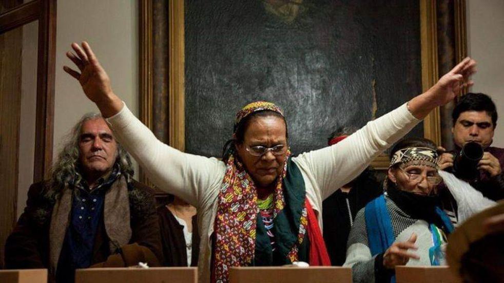 Museo platense restituirá restos a comunidad originaria de Jujuy
