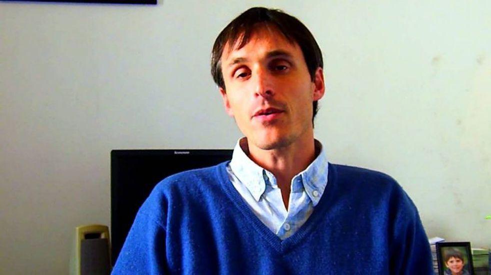 """Pedro Crespi: """"En los países con aborto legal, nacieron menos bebés con Síndrome de Down"""""""
