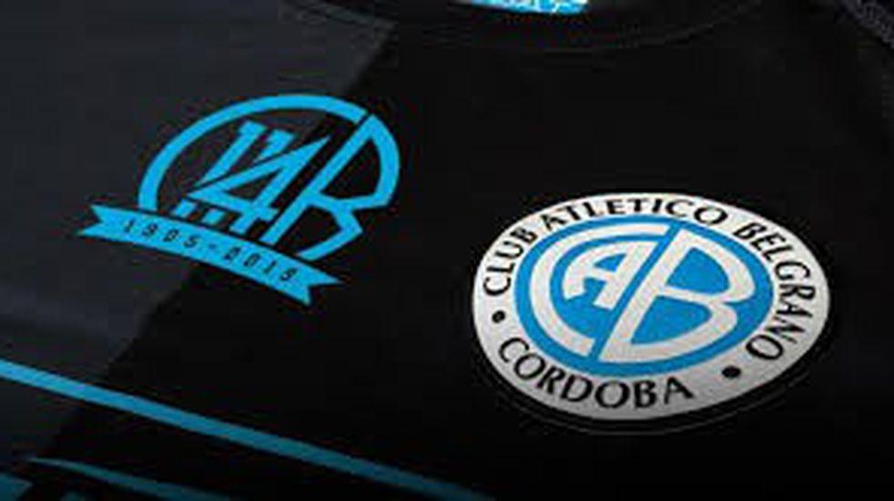 El video de Belgrano por el cumpleaños 114 del club