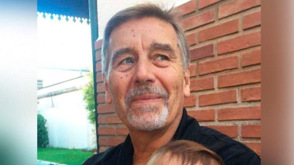 Falleció en Buenos Aires Ricardo Trucco, reconocido cardiólogo de General Pico