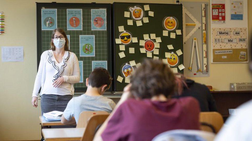 Crece la incertidumbre para los colegios privados de Salta