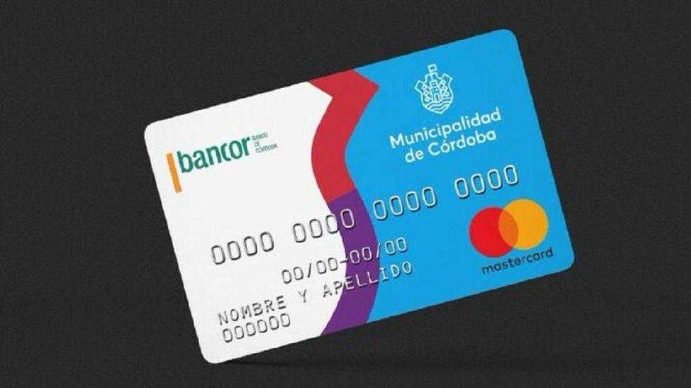 Córdoba: municipales rechazan cobrar con una tarjeta para alimentos