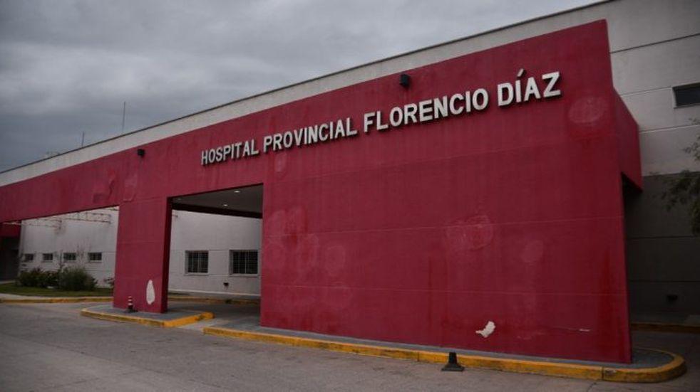 Coronavirus: Murió una mujer embarazada oriunda de la Falda