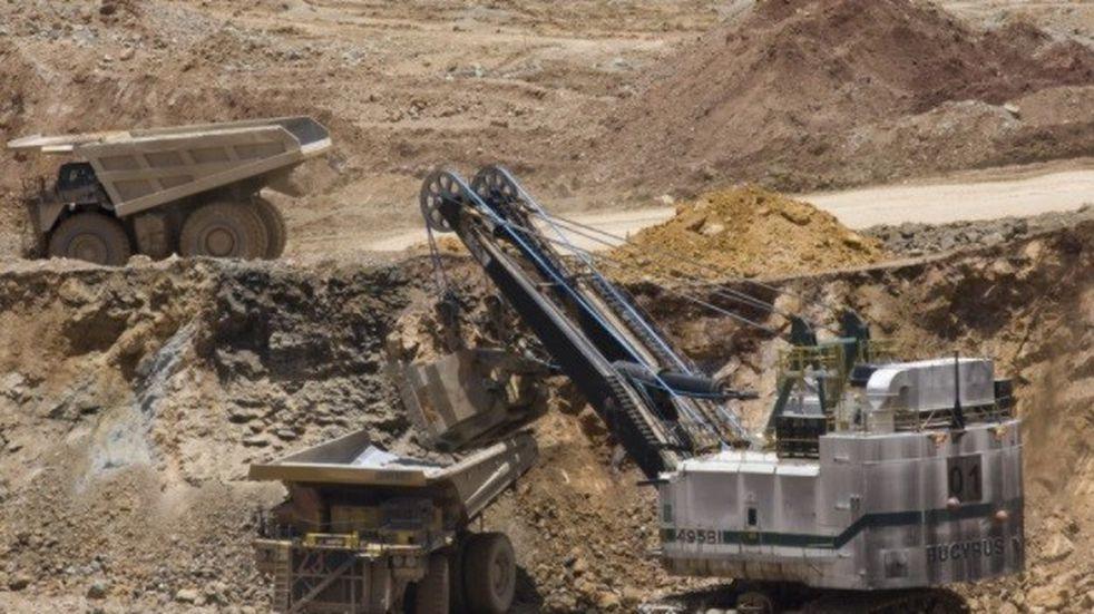 Malargüe insiste con el desarrollo minero amparándose en la legislación nacional