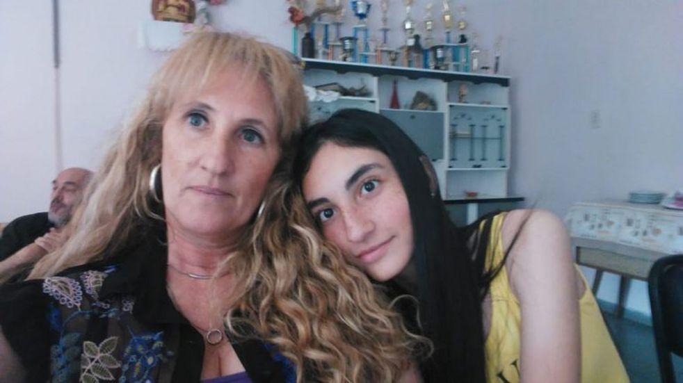 La vida en cuarentena en Catamarca