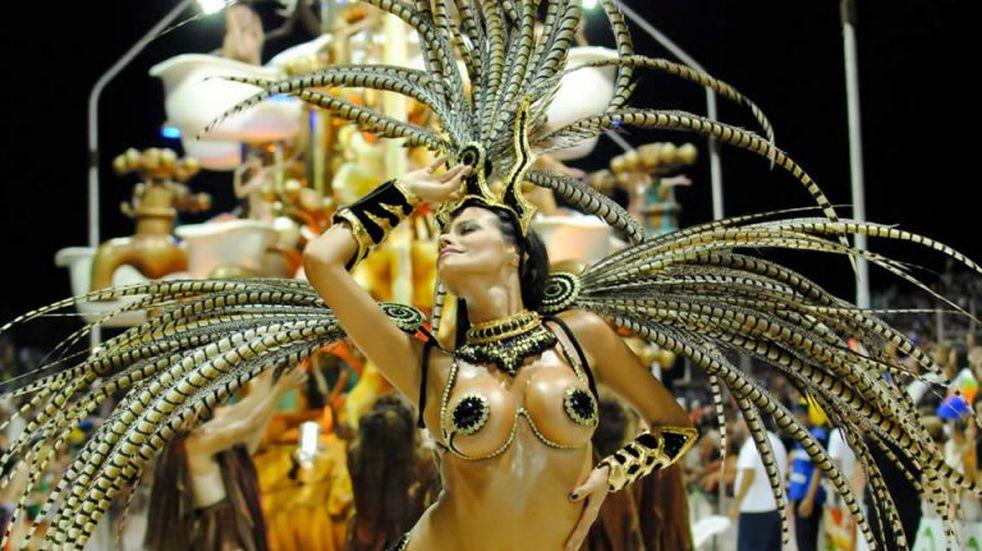 Carnaval 2022: el Carnaval del País diagrama un espectáculo inédito