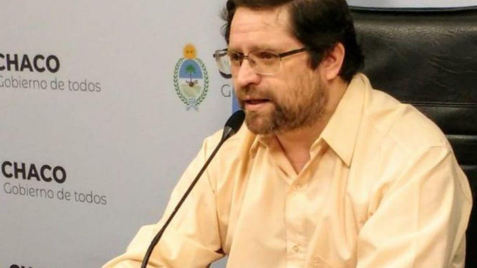 Coronavirus en Chaco: se confirmó un fallecimiento y 66 nuevos casos