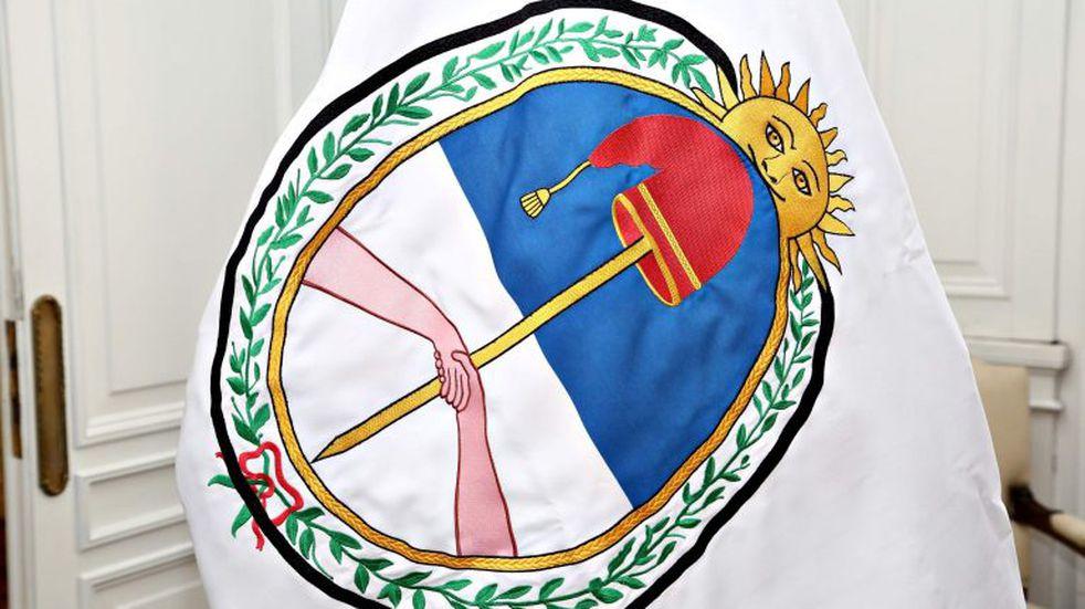 Opinión: Bandera Nacional de la Libertad Civil, símbolo del valor de Jujuy