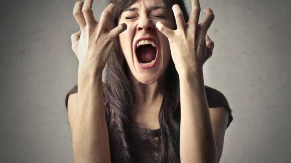 Autoestima: ¿Por qué hay gente que se ofende a cada rato?