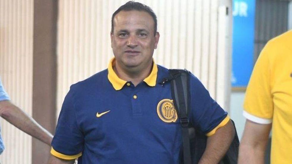 Qué posiciones buscará reforzar Leo Fernández para el próximo año