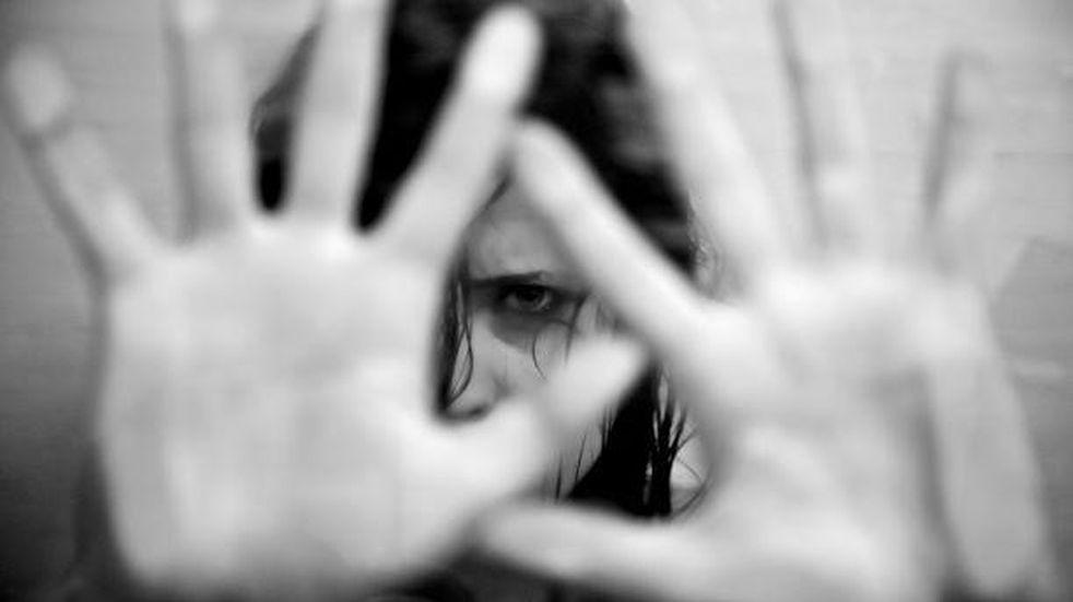 Anisacate se adhiere a los 16 días de Activismo contra la Violencia de Género