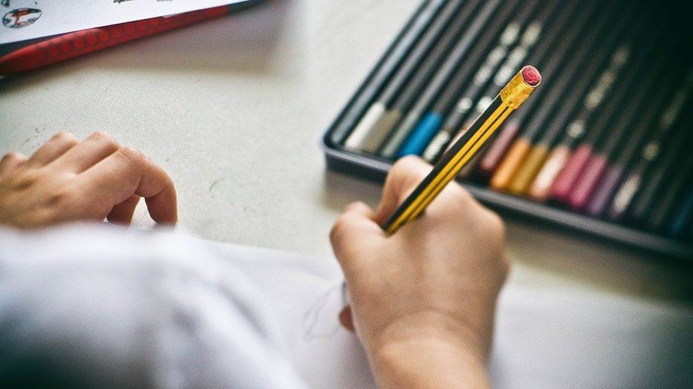 Evalúan tres programas municipales vinculados a la educación