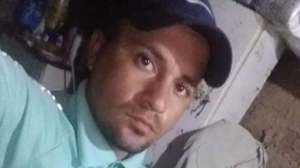 Automovilista chocó y mató a un joven por la espalda y dio a la fuga: aún no lo encuentran