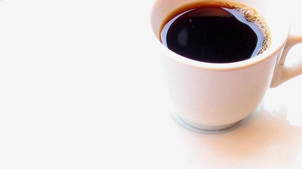 Según un estudio, tomar mucho café aumenta el riesgo de desarrollar demencia