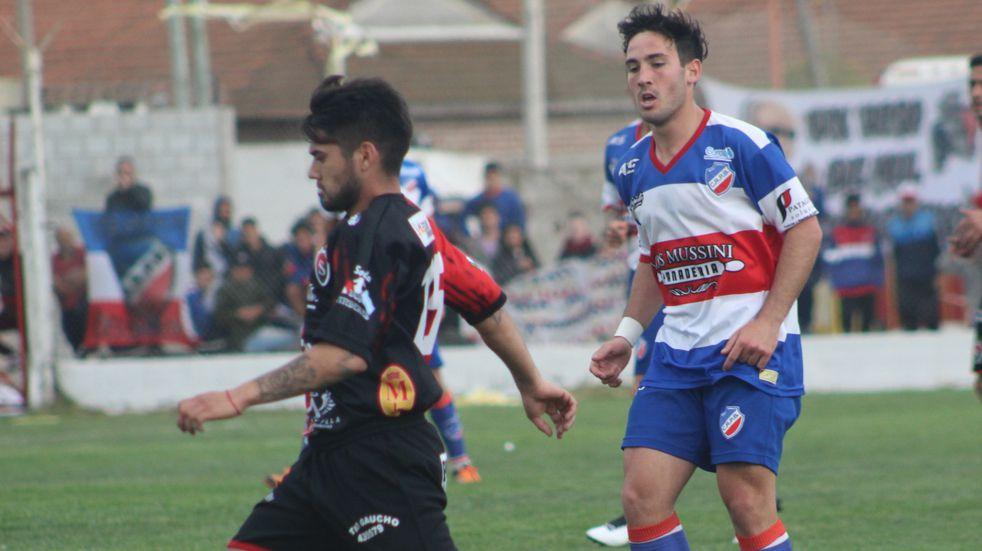 Liga del Sur: Rosario visita a Tiro y Sporting recibe a Olimpo en el debut