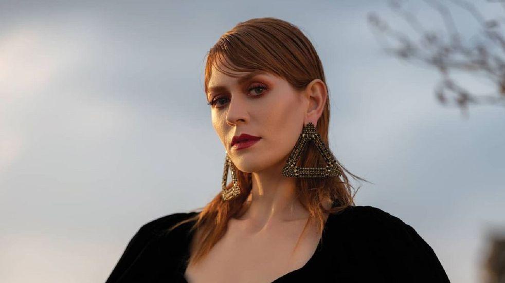 Beliz, la actriz de Doctor Milagro, conquista Instagram con looks al límite de la censura