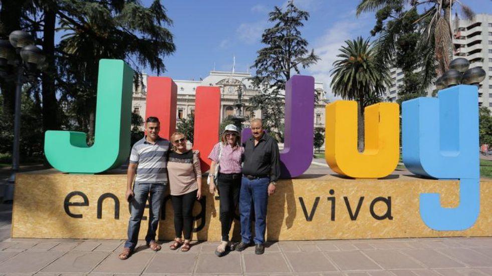 Cuáles son los requisitos para el turismo en Jujuy