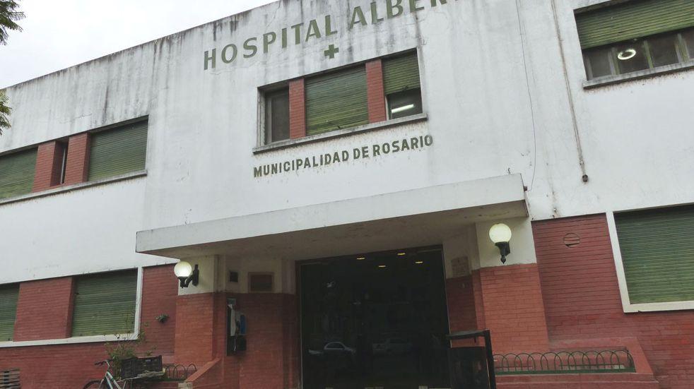 Sicarios en moto asesinaron a un joven de 26 años en Alberdi
