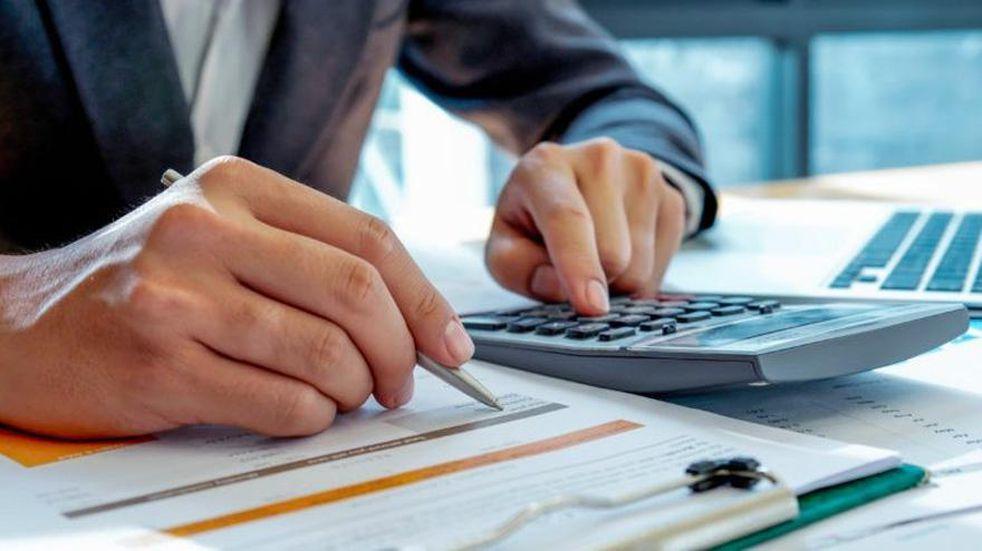 Impuesto a la riqueza: el Banco Central detalló que el 50% de lo recaudado lo aportan solo 253 personas