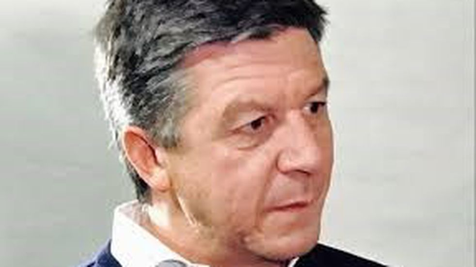 """Proyecto ante """"irregularidades"""" en la CNRT"""