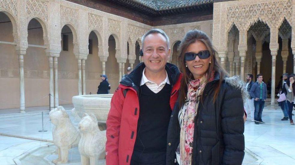 El empresario Dante Vidal brindará una charla gratuita para público en general