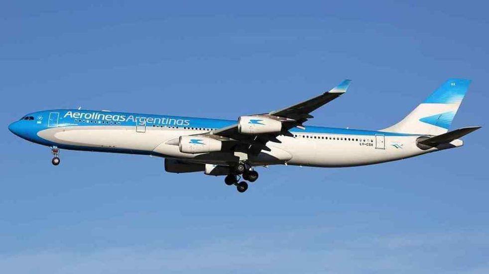 Salteños varados: reclaman que solo regresan quienes pagan aviones privados