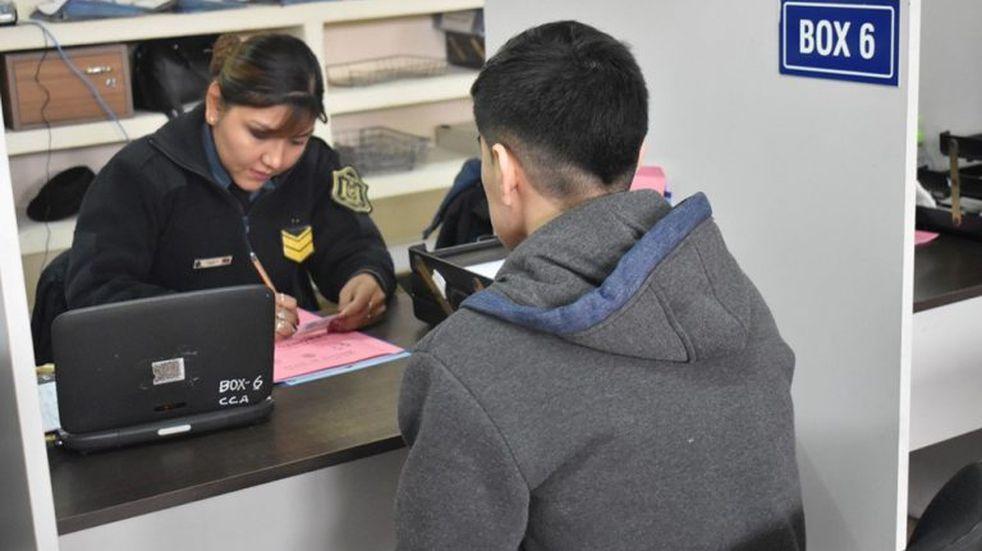 Elecciones en Salta: enterate de qué tenés que hacer si no podés votar