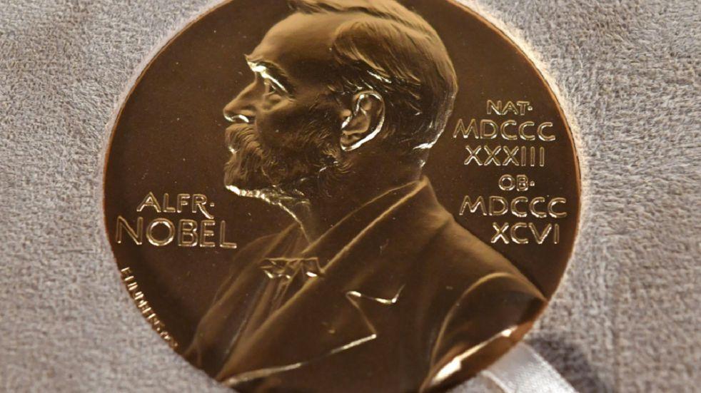 En esta edición, el Premio Nobel de Física fue adjudicado a un japonés, un alemán y un italiano. Foto Los Andes.