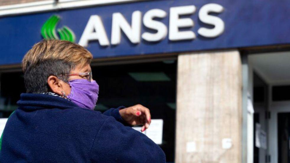 Pagos de Anses en Tandil: quiénes cobran este martes 13 de julio