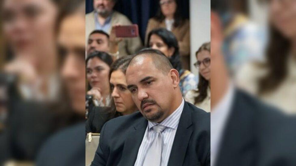 Caso Fragueiro: se habilitó el proceso penal y el jury