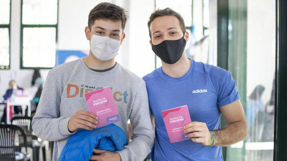 Coronavirus en Pérez: solamente un nuevo caso reportado
