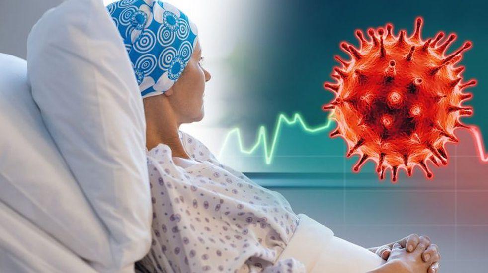 Coronavirus: Tierra del Fuego 27 nuevos casos positivos