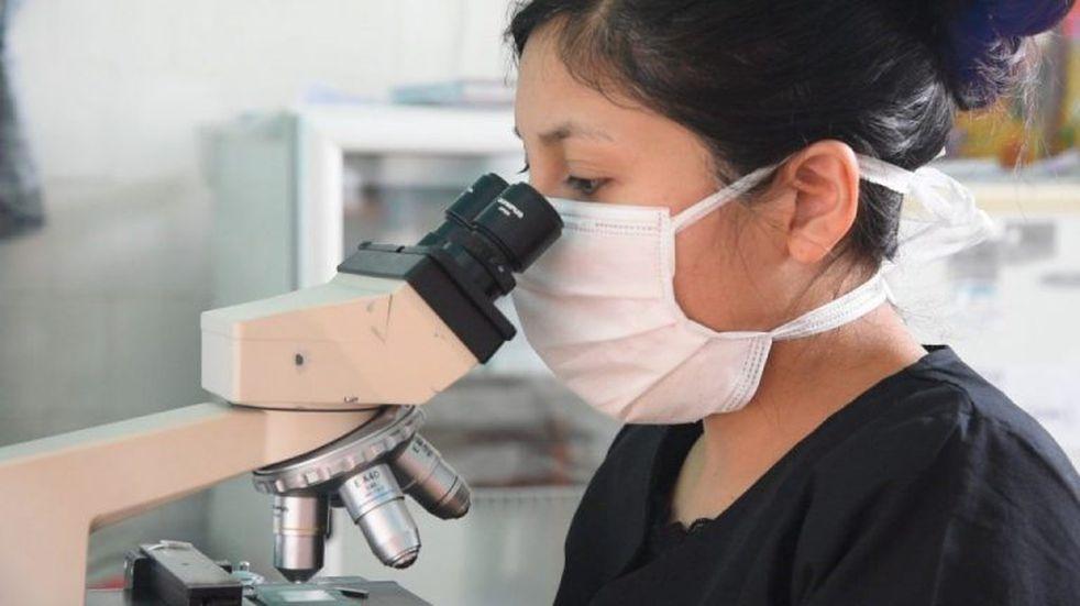 Destacan en Jujuy logros en la lucha contra el cáncer cervicouterino