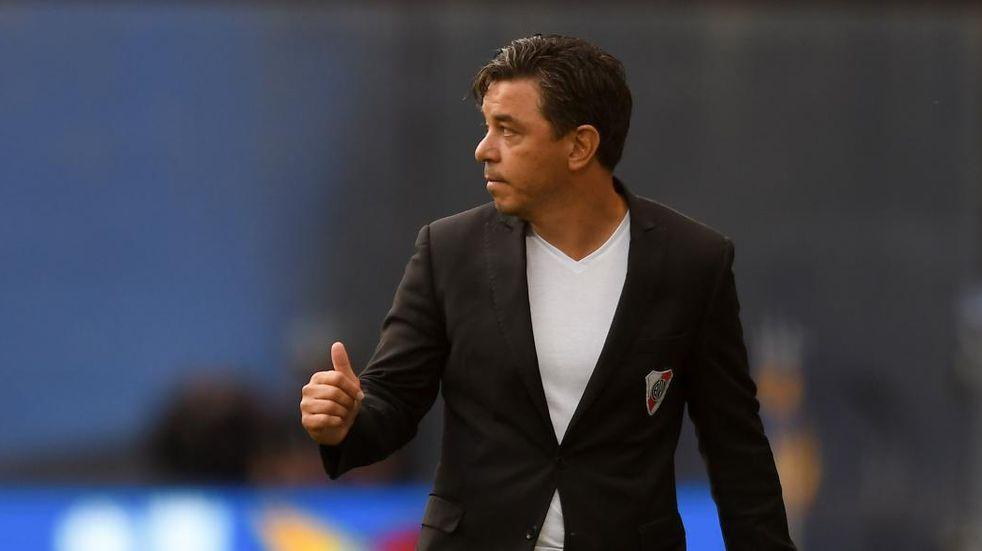 River-Independiente Santa Fe por la Copa Libertadores: finalmente se jugará este jueves en Paraguay