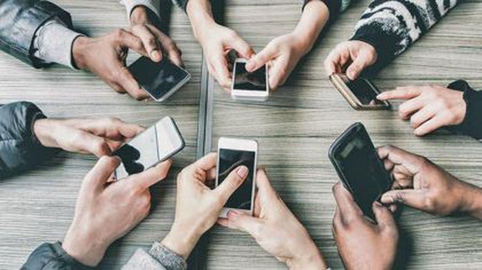 Cinco aplicaciones gratuitas de Google para no utilizar tanto el celular