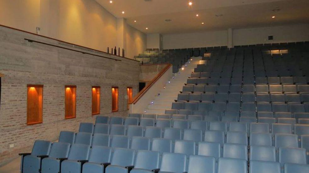 Habilitan la actividad teatral y los cines en la Provincia de Buenos Aires