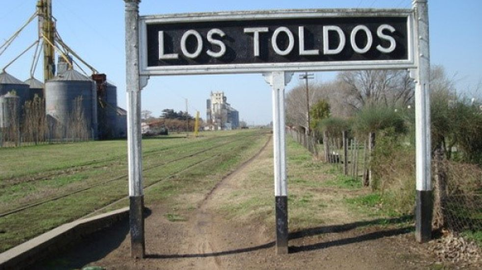 El Senado salteño pidió gestiones a Nación para el paso de los pobladores de Los Toldos por territorio boliviano