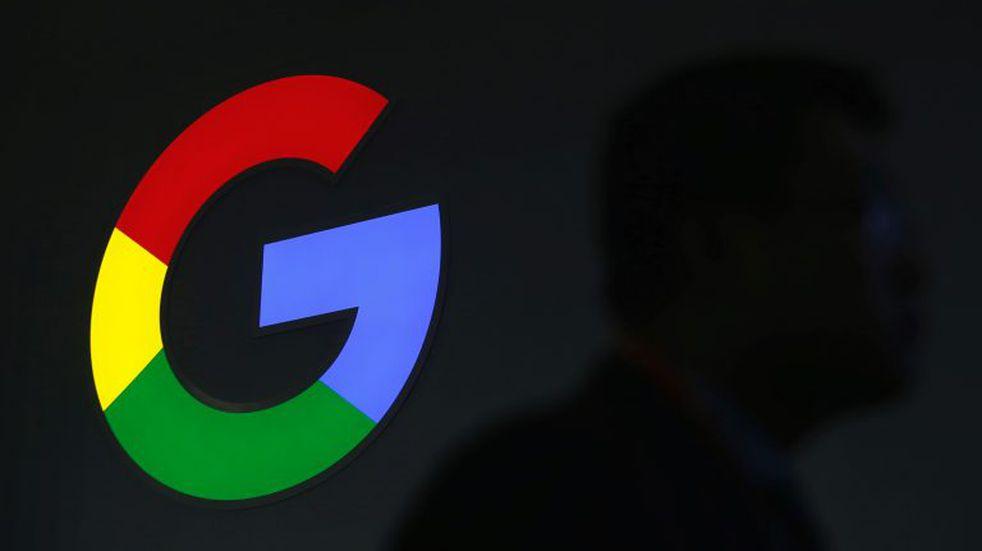 Acusan a Google de cometer abusos que perjudican el alcance y la monetización de los medios periodísticos