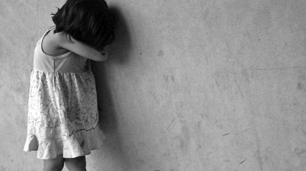 Morón: una nena de 12 años escrachó a su tío mientras la abusaba sexualmente