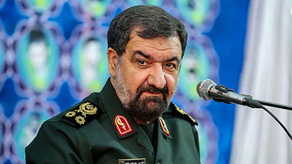 El Gobierno iraní nombró como funcionario a otro acusado por el atentado contra la AMIA