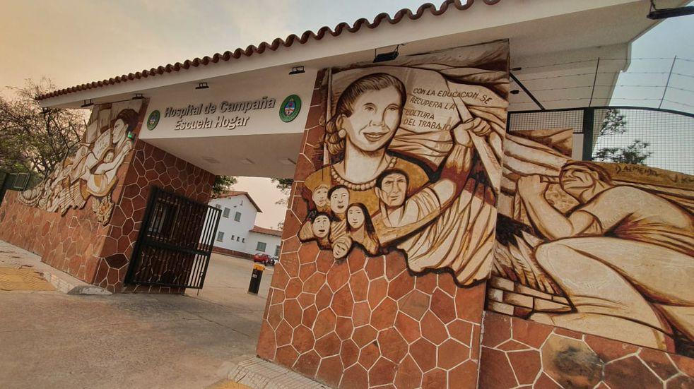 Coronavirus en Corrientes: la provincia superó los 1.500 muertos desde iniciada la pandemia