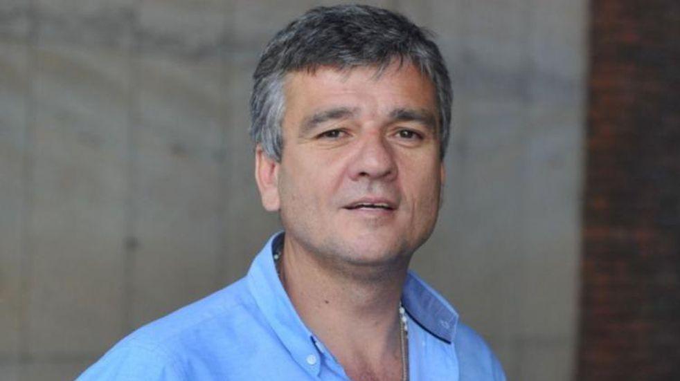 Juan Zabaleta será el nuevo ministro de Desarrollo Social tras la salida de Daniel Arroyo