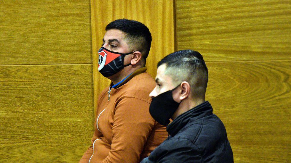 Crimen del jubilado en General Paz: graves condenas para los asesinos