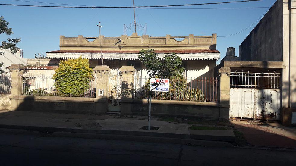 """Se mudó la """"casa de los pajaritos"""" y ya no está en calle Colón"""