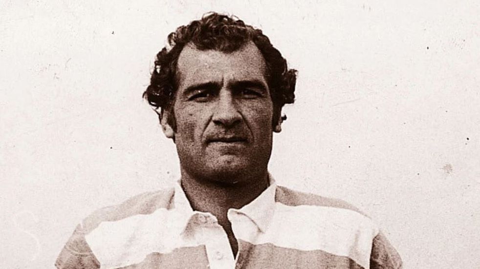 """Murió Héctor """"Pochola"""" Silva, leyenda de Los Pumas"""